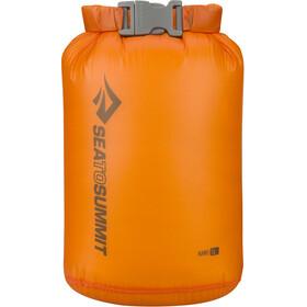 Sea to Summit Ultra-Sil Nano Dry Sack 1l orange